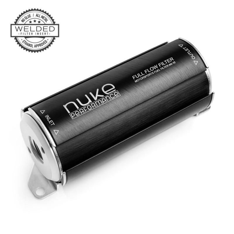 Nuke Performance 200-01-201