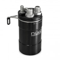 Nuke Performance 0.5 liter catch can