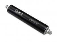 Nuke Performance 200mm fuel filter
