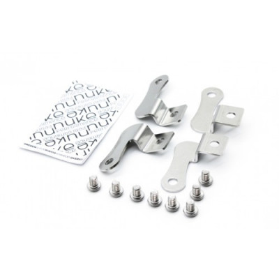 M60/M62 fuel rail brackets