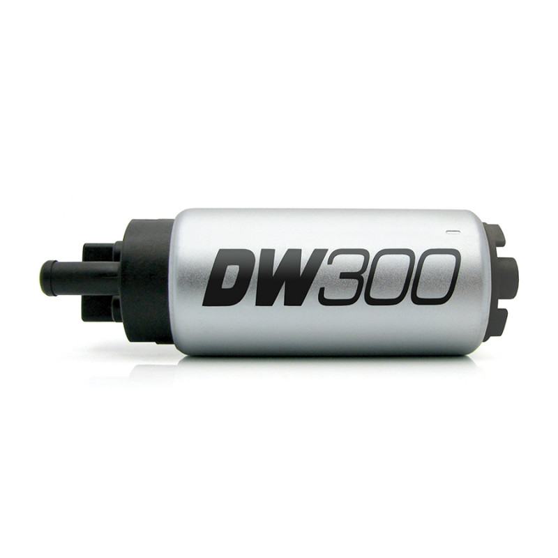 Deatschwerks DW300 fuel pump