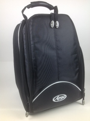 Arai Single Helmet Bag