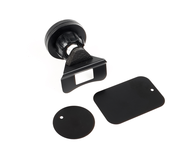 Direct Fit Magnetic Phone Mount for (09-12) Ford F150