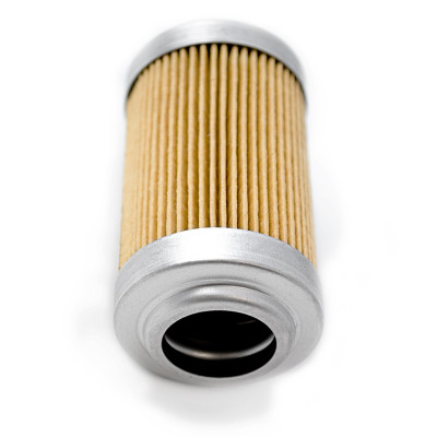 Nuke Performance Replacement Filter Insert 10 micron