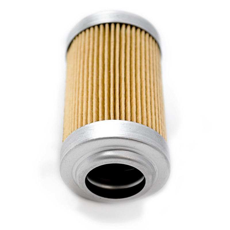 Nuke replacement filter 10 micron