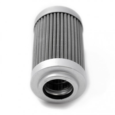 Nuke Performance Replacement Filter Insert 10 micron Stainless