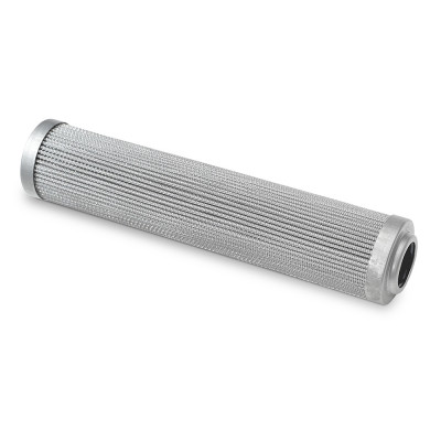 Nuke Performance Replacement Filter Insert 10 micron 200 mm Stainless