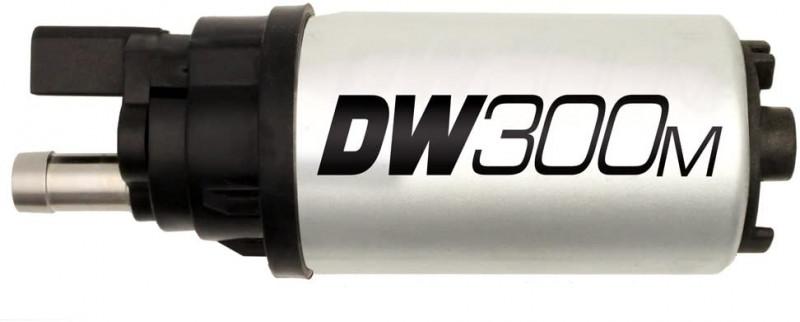 DW300M