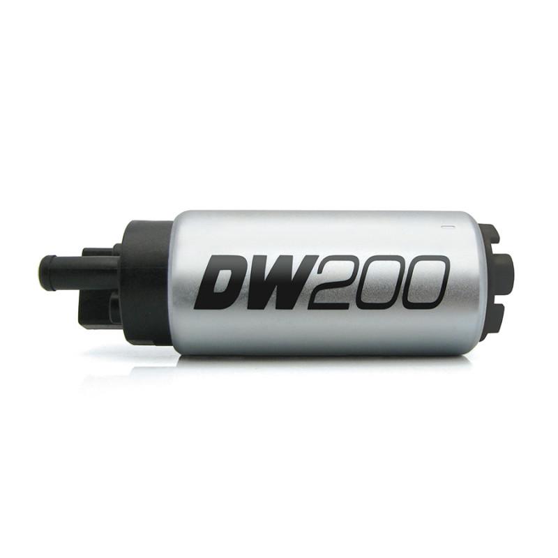 Deatschwerks DW200 Fuel Pump