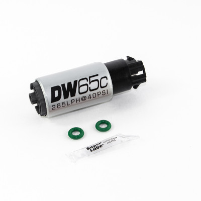 9-651-1009 Install Kit