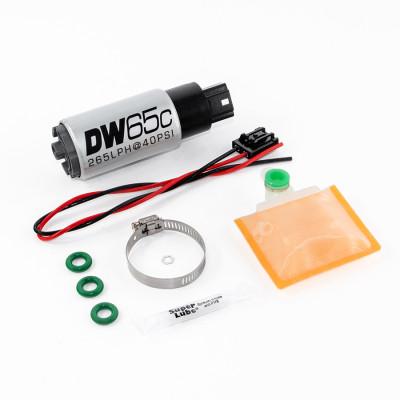 9-651-1017 Install Kit