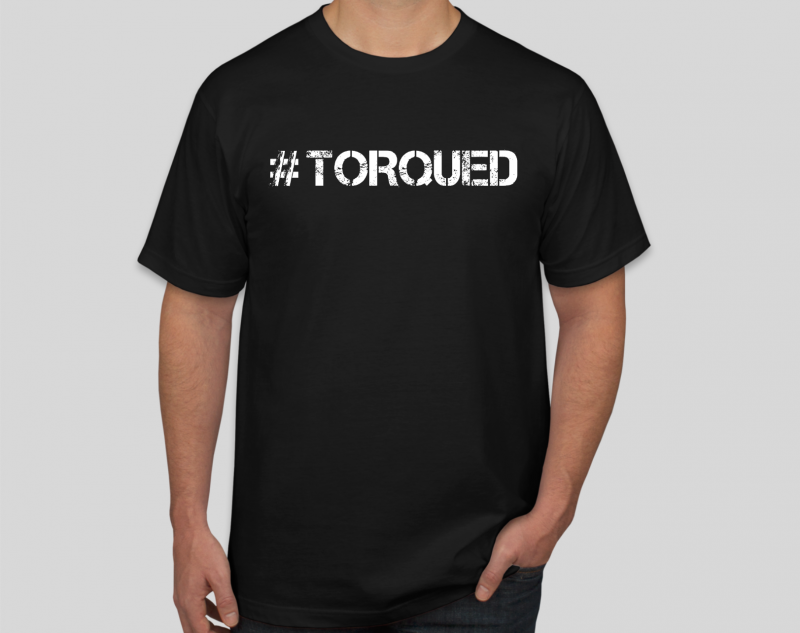 #torqued mens shirt