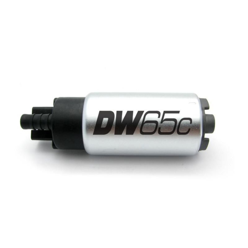 Deatschwerks DW65C Fuel Pump