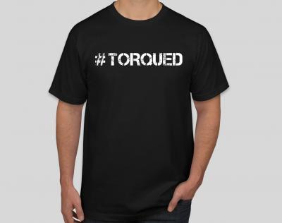 #torqued mens shirt