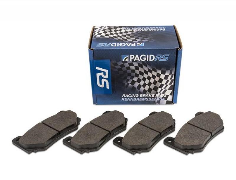 Pagid RS14