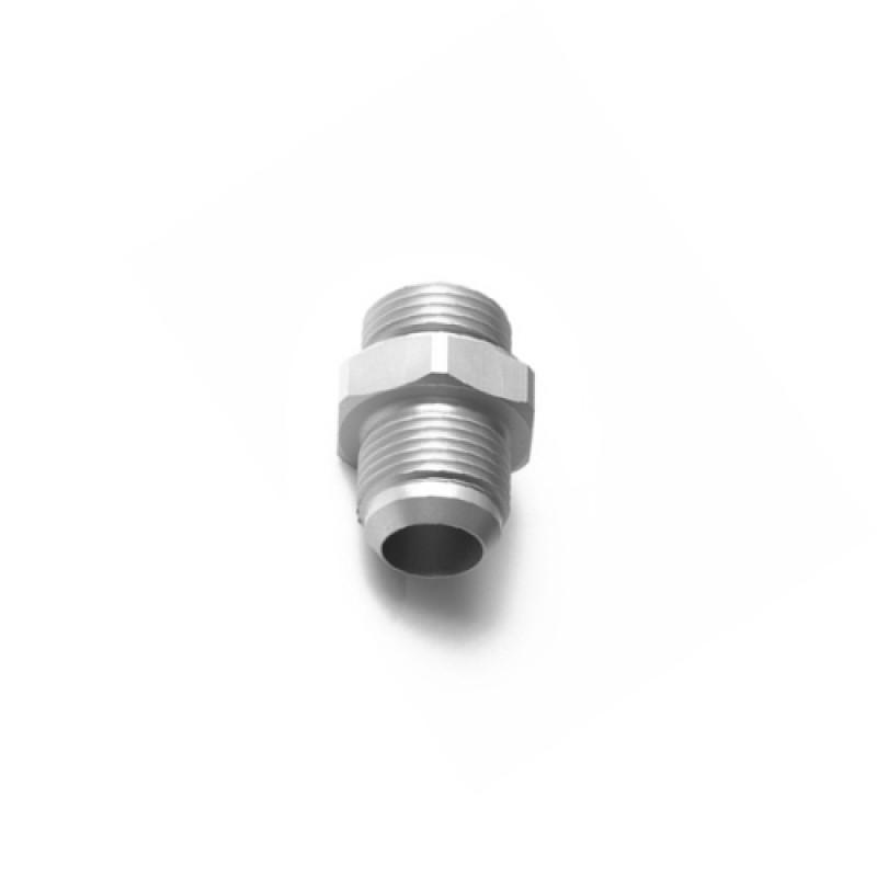 Nuke Performance Bosch 044 pump fitting