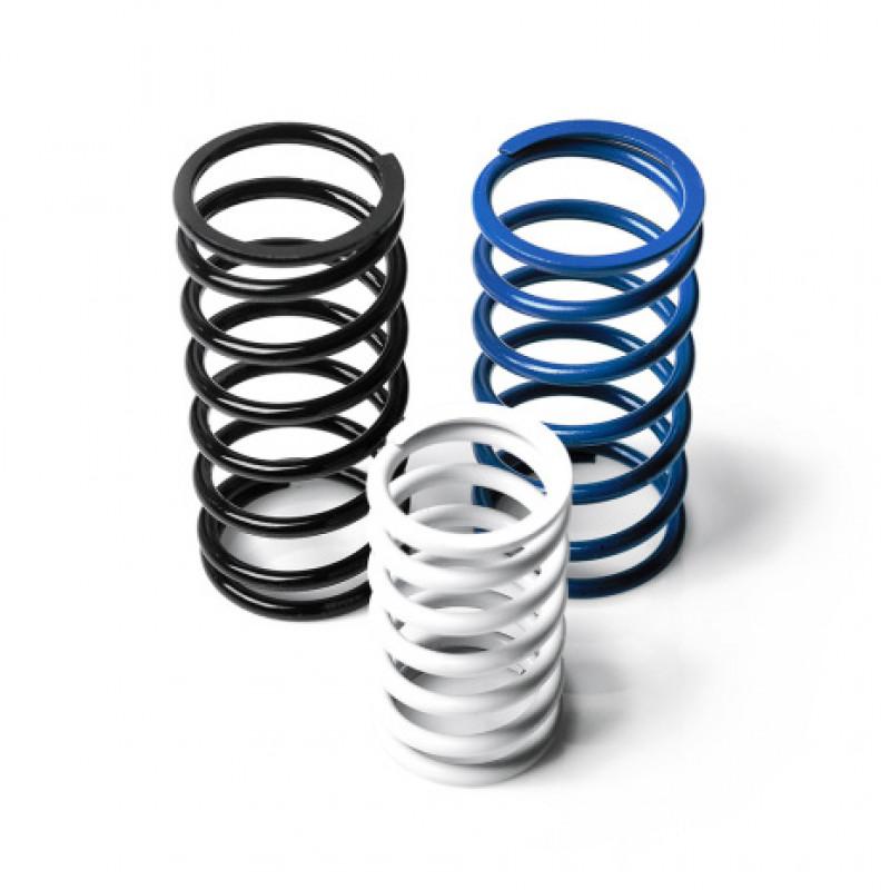 Nuke blow-off valve spring