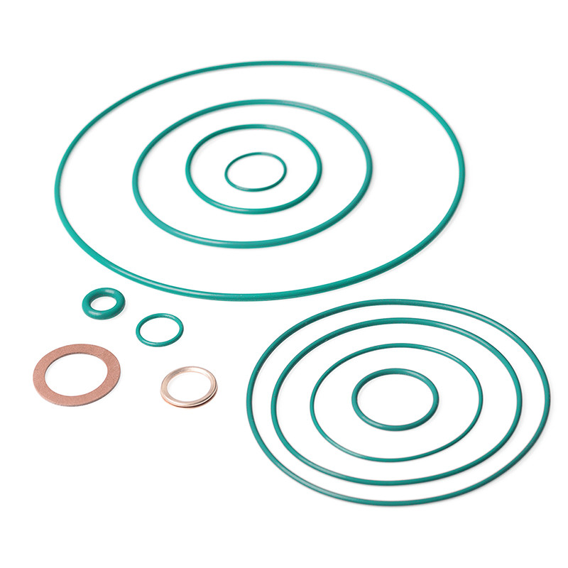 O-Ring 19.1 x 1.6mm For A/N Fittings