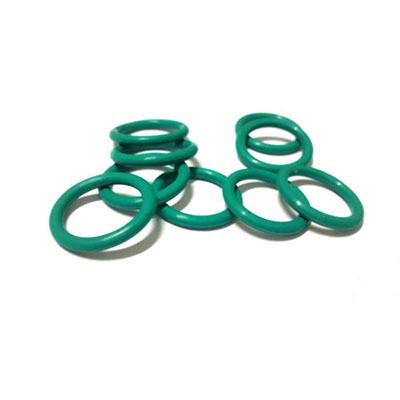 Nuke Performance O-Ring 12 x 1.5 for Walbro GSL 392 / Bosch 044