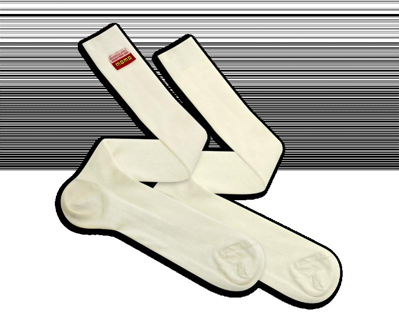 MOMO FIA approved socks