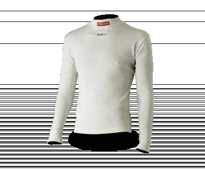 MOMO Airtech Fire Resistant High Collar Shirt S