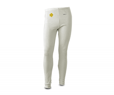 MOMO Airtech® Fire Resistant Long Johns