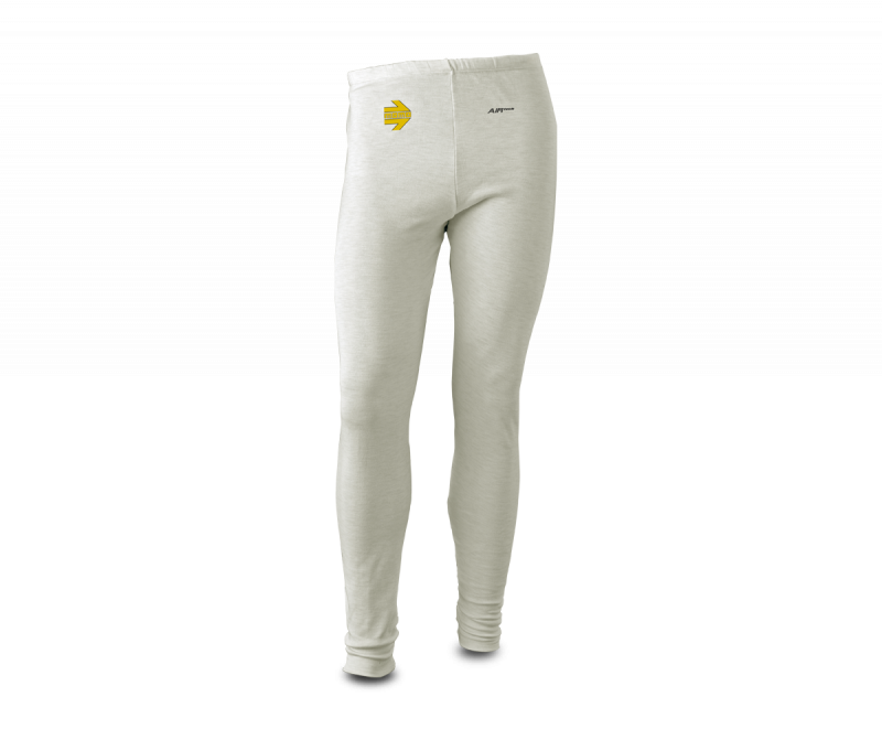 MOMO Airtech Fire Resistant Long Johns