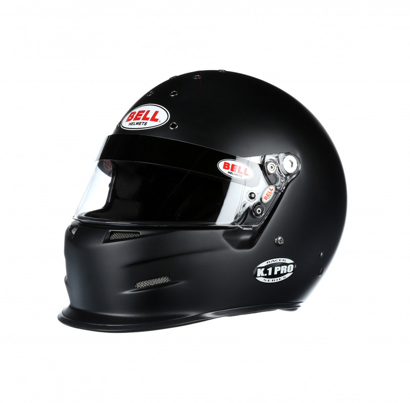 Bell K1 Pro black
