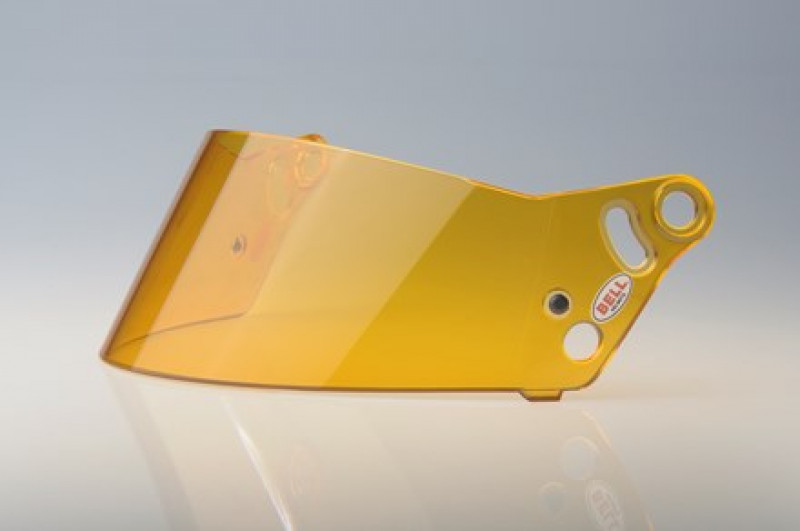Bell 281 SRV Shield amber