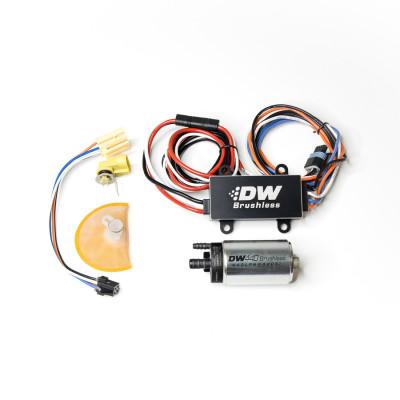 DW Brushless Pump