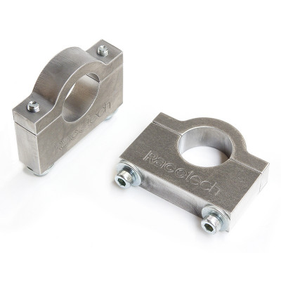 Racetech Back Bracket Mount Tube Clamps