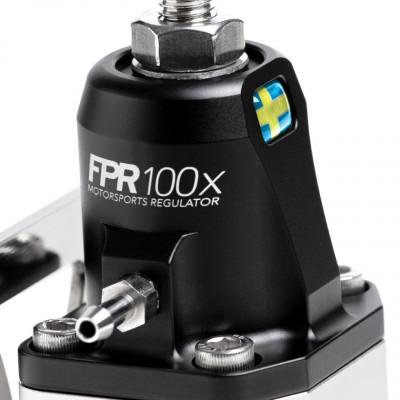 Nuke Performance FPR100x