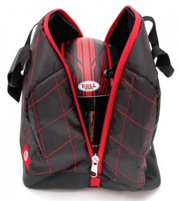 Bell Victory R1 Helmet Bag