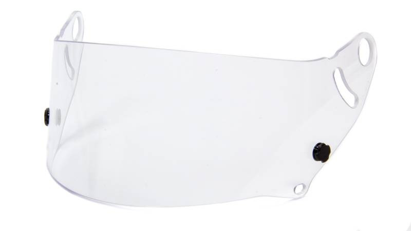 Arai GP-5W Shield Clear