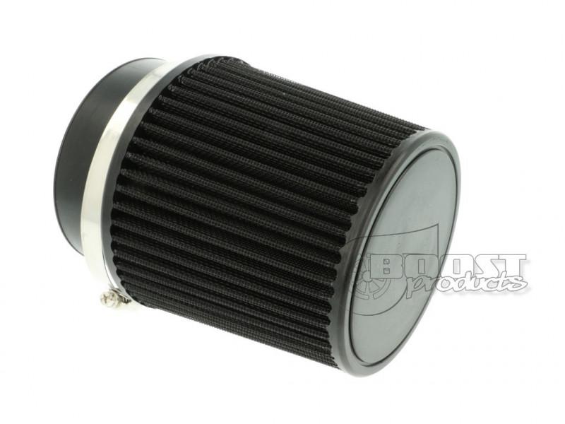 BP Air Filter