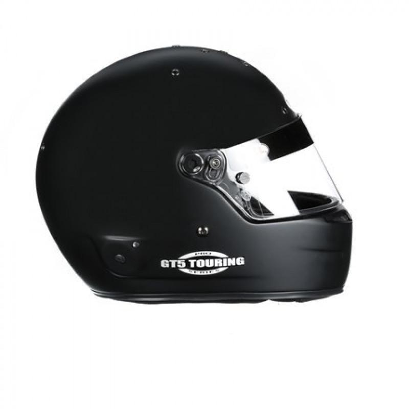 Bell GT5 Touring Helmet