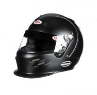 Bell Dominator2 Racing Helmet Black