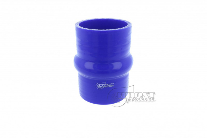 BP Silicone Hose Coupler