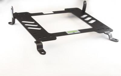 Mitsubishi Lancer seat base