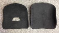 B6, B6 Screamer, B7 & W1i 2-piece pads set