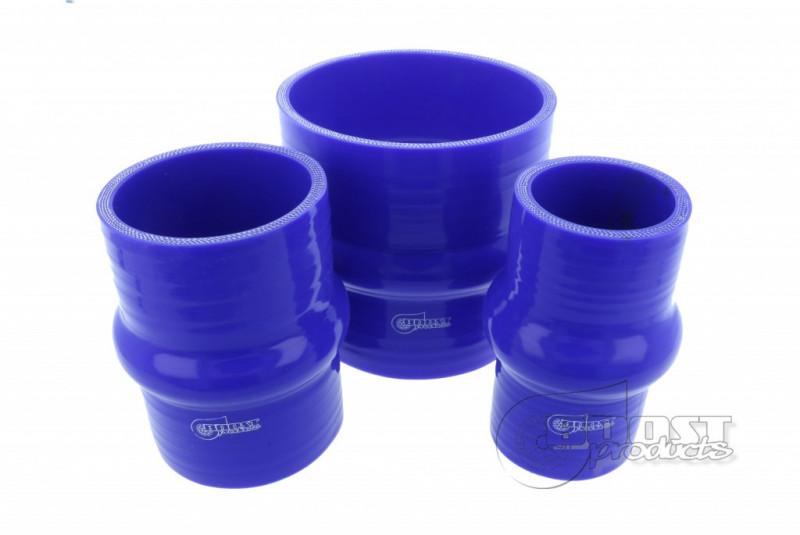 BP Blue