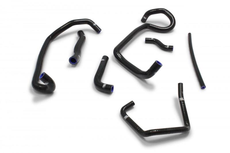 Nissan S15 hose kit