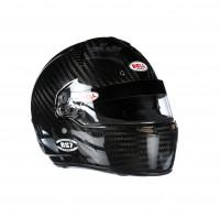 Bell RS7 Carbon Quarter